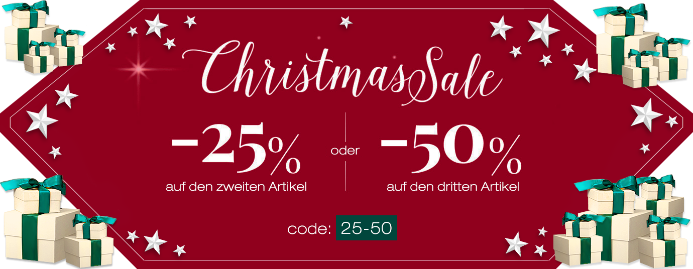 christmasale