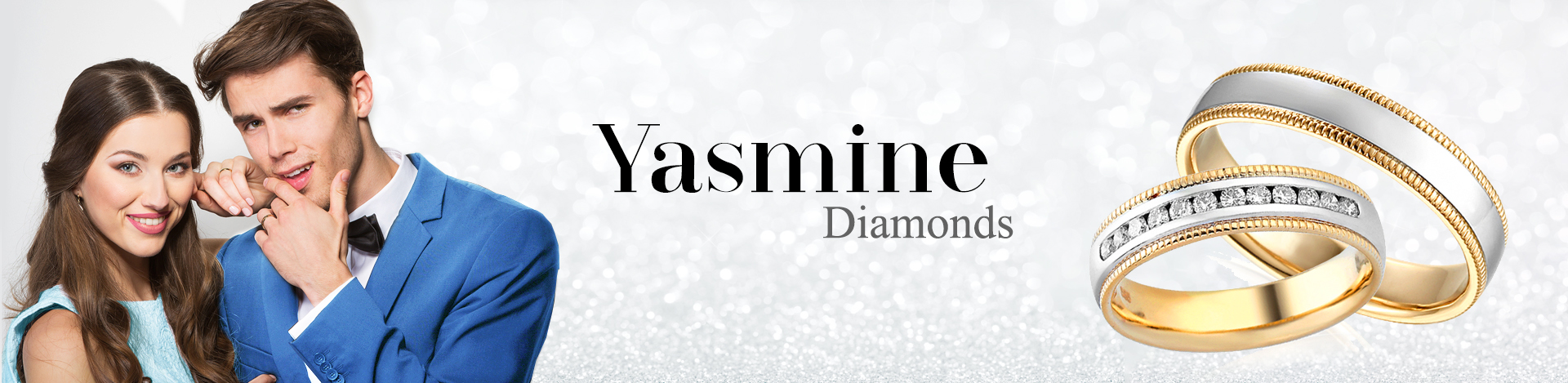 yasmine diamonds eheringe